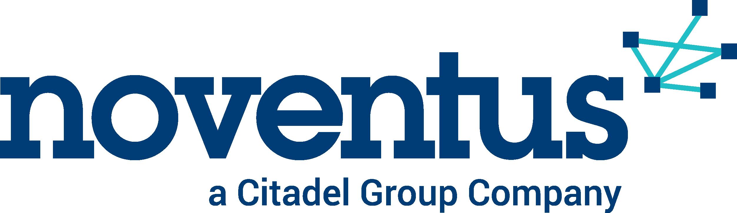 Noventus a Citadel Company