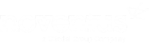 Noventus - a Citadel Group company 2